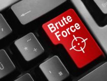 Stopping FTP Brute Force Attacks in FreeBSD and OpenBSD