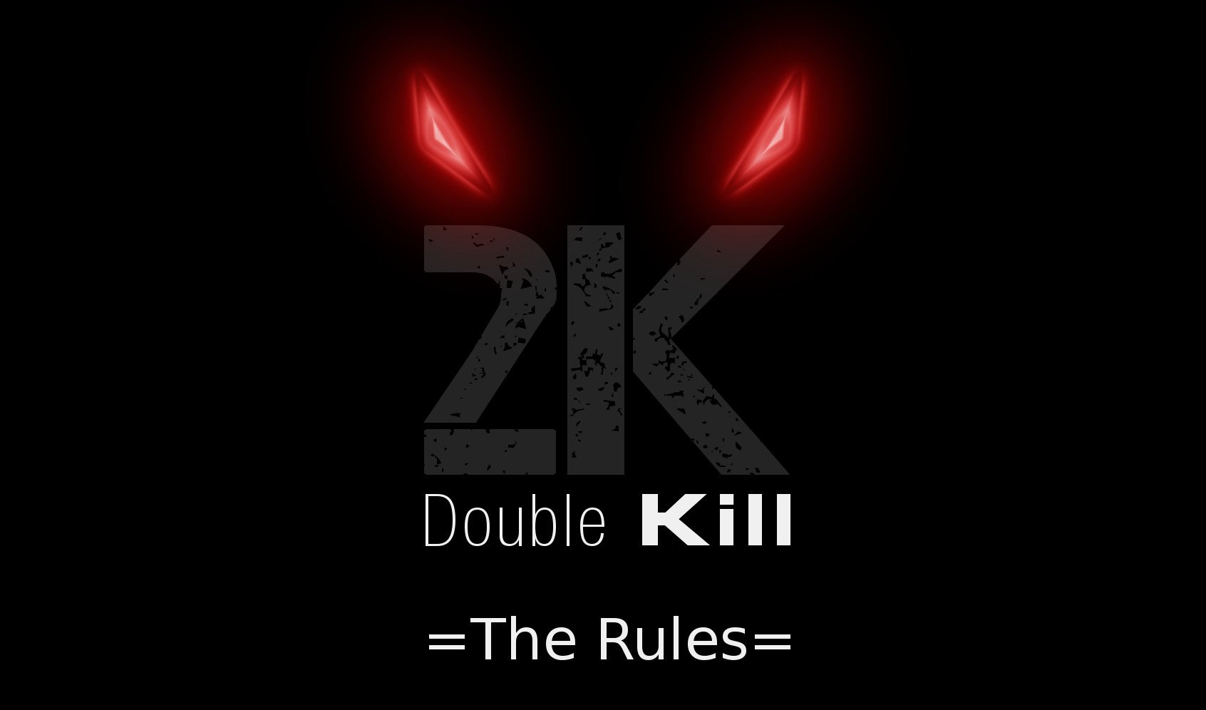 Double Kill – Hacker's Dome CTF Walk Through Part 1